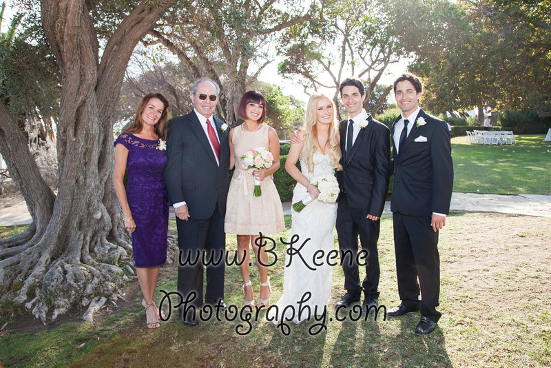 JJ_WEDDING_BrideGroomFamily_BKPHOTO_0821