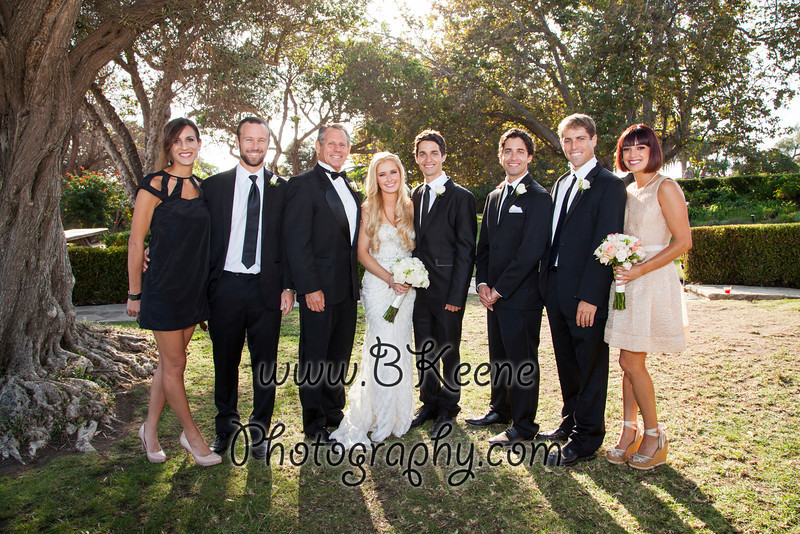 JJ_WEDDING_BrideGroomFamily_BKPHOTO_0853