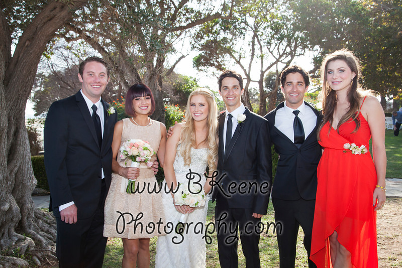 JJ_WEDDING_BrideGroomFamily_BKPHOTO_0832