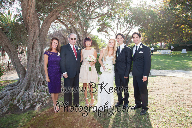 JJ_WEDDING_BrideGroomFamily_BKPHOTO_0824