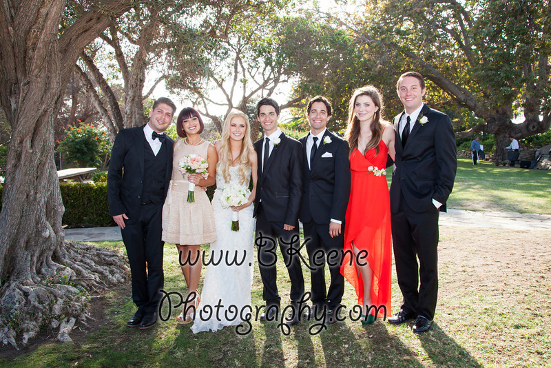 JJ_WEDDING_BrideGroomFamily_BKPHOTO_0839