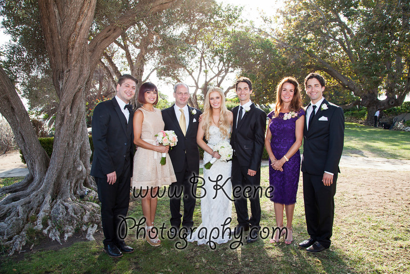 JJ_WEDDING_BrideGroomFamily_BKPHOTO_0802