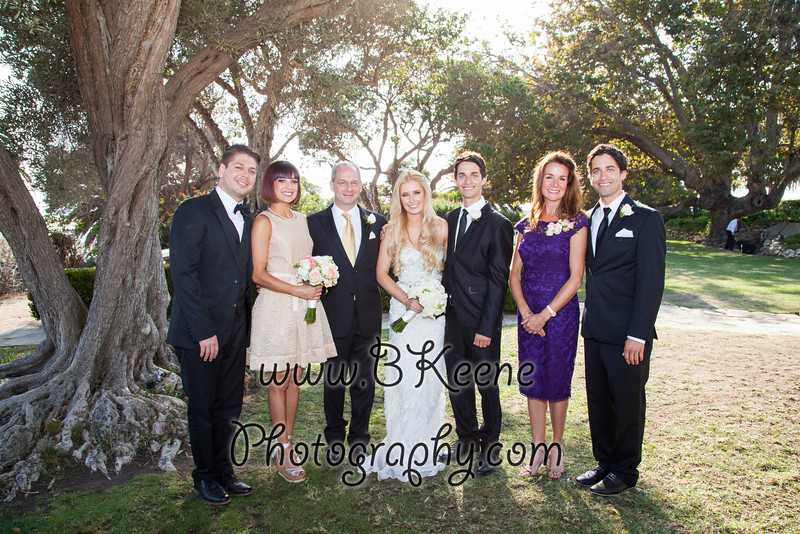 JJ_WEDDING_BrideGroomFamily_BKPHOTO_0801