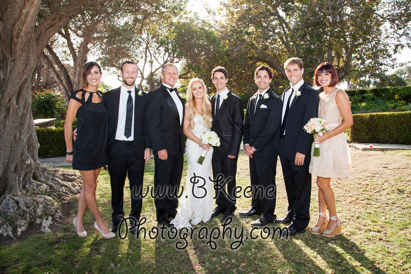 JJ_WEDDING_BrideGroomFamily_BKPHOTO_0852