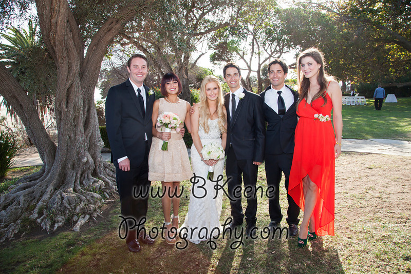 JJ_WEDDING_BrideGroomFamily_BKPHOTO_0829