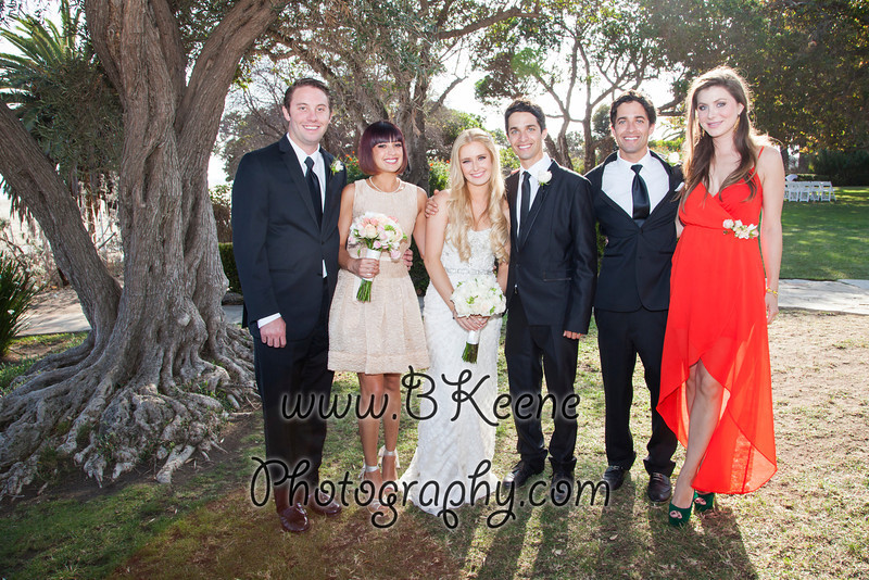 JJ_WEDDING_BrideGroomFamily_BKPHOTO_0826