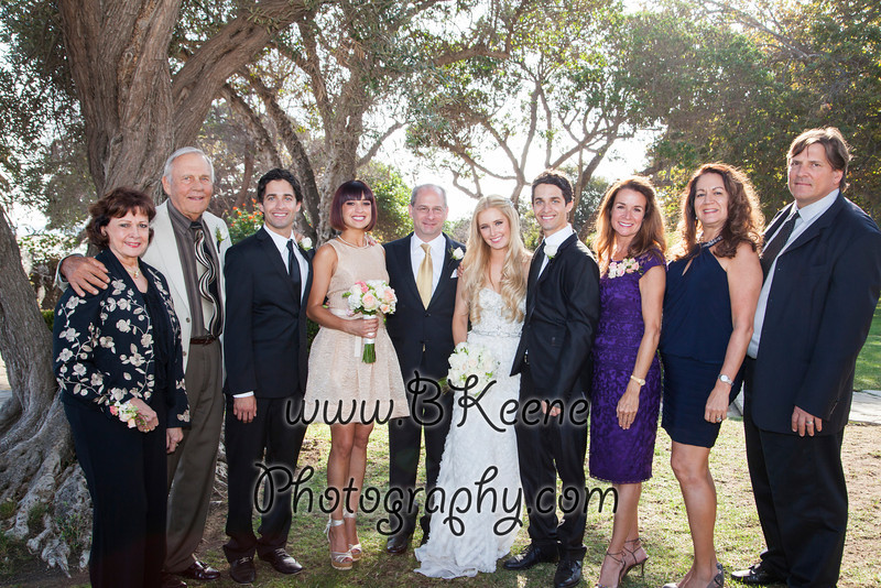 JJ_WEDDING_BrideGroomFamily_BKPHOTO_0818