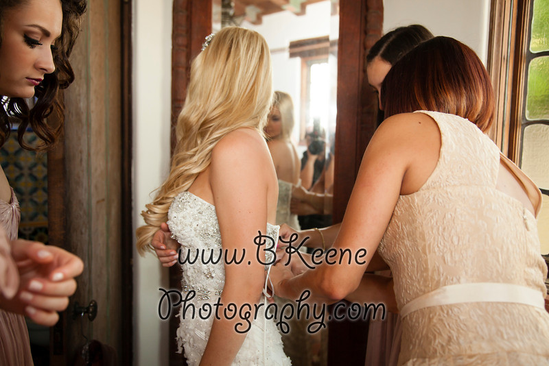 JJ_WEDDING_GettingReady_BKPHOTO_0040