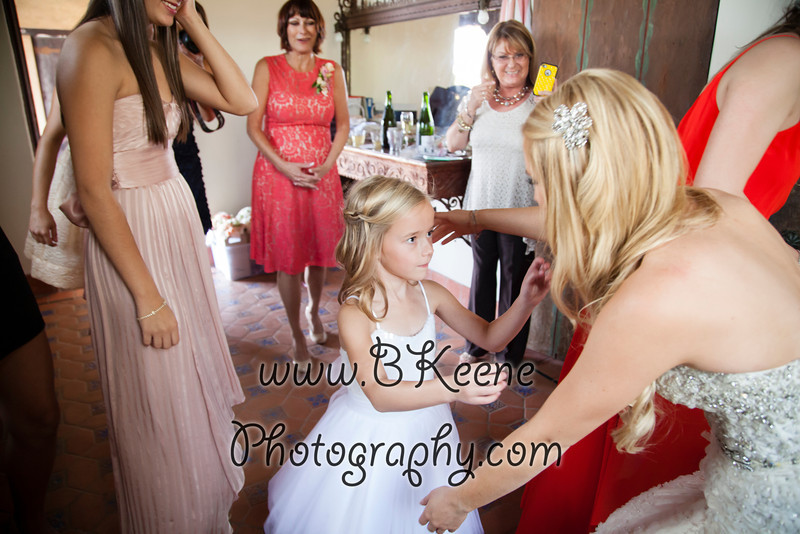 JJ_WEDDING_GettingReady_BKPHOTO_0081