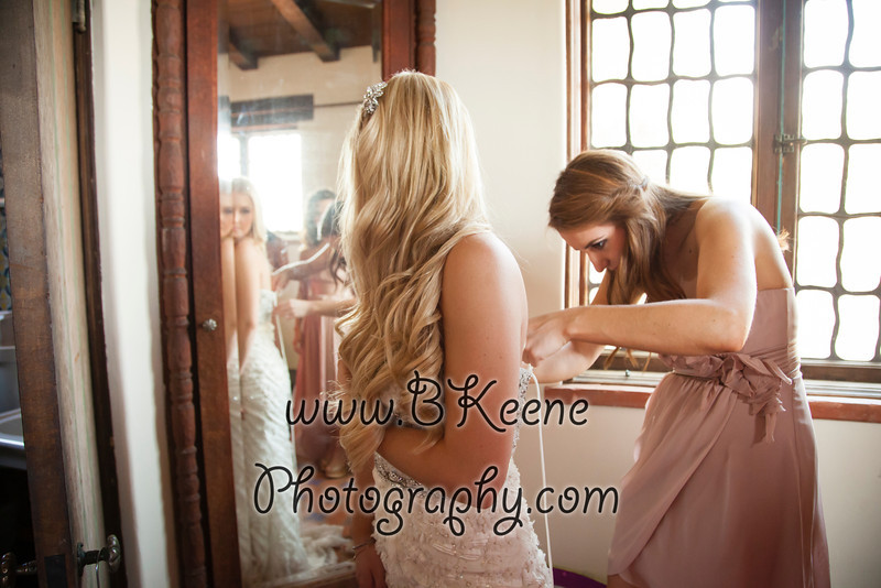 JJ_WEDDING_GettingReady_BKPHOTO_0059