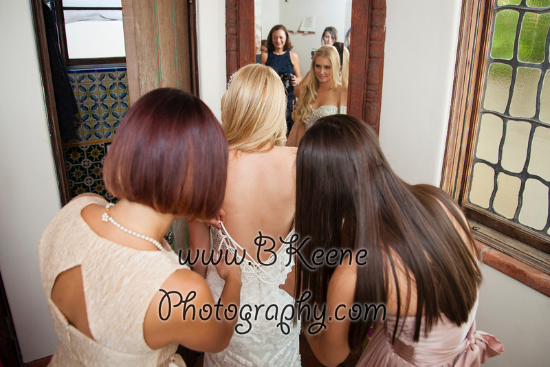 JJ_WEDDING_GettingReady_BKPHOTO_0036