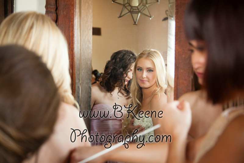 JJ_WEDDING_GettingReady_BKPHOTO_0044