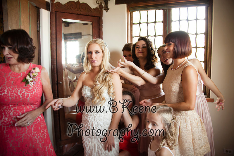 JJ_WEDDING_GettingReady_BKPHOTO_0105