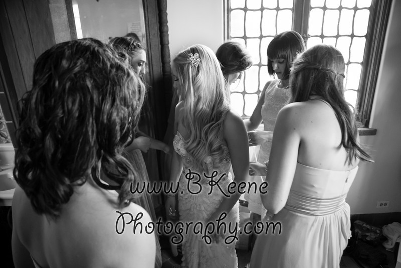 JJ_WEDDING_GettingReady_BKPHOTO_0053