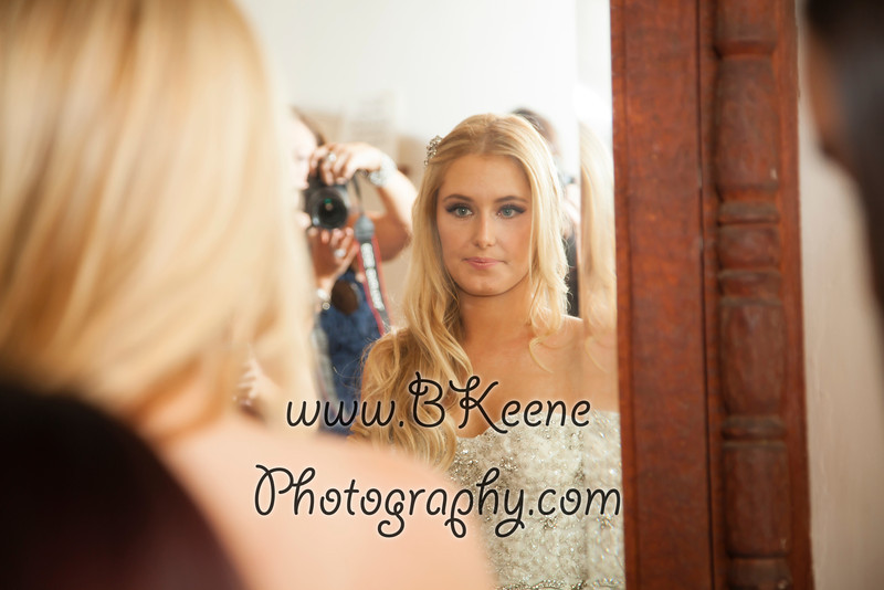 JJ_WEDDING_GettingReady_BKPHOTO_0035