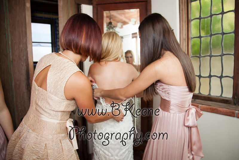 JJ_WEDDING_GettingReady_BKPHOTO_0033
