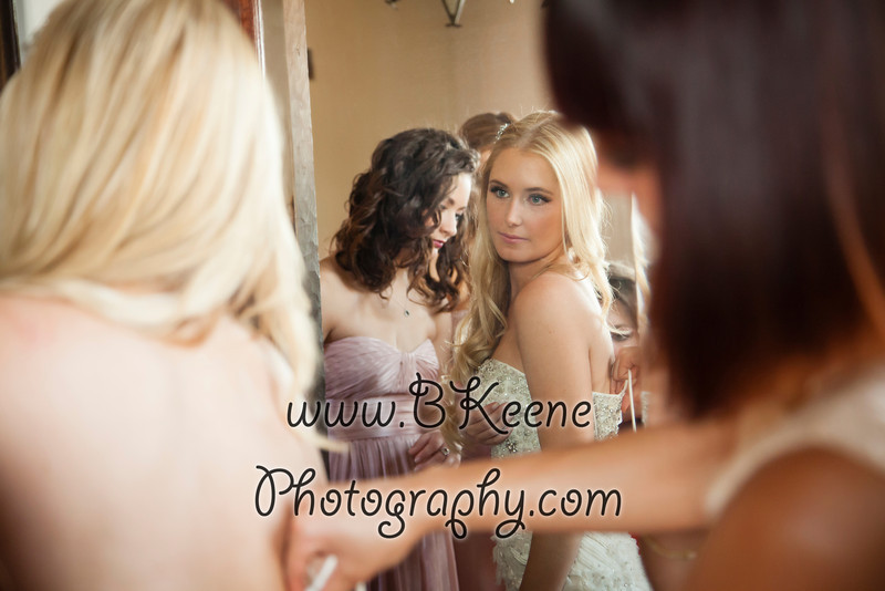 JJ_WEDDING_GettingReady_BKPHOTO_0047