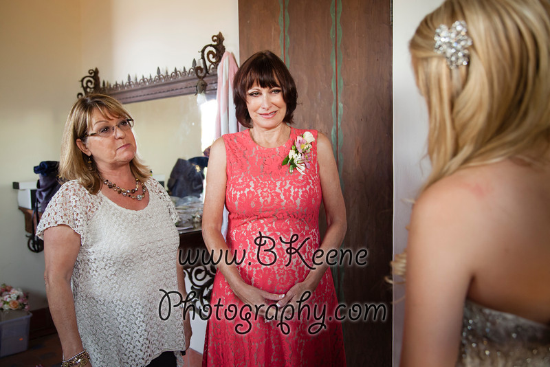 JJ_WEDDING_GettingReady_BKPHOTO_0069
