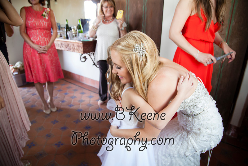 JJ_WEDDING_GettingReady_BKPHOTO_0082