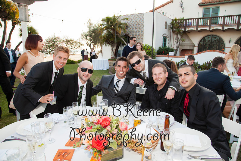 JJ_WEDDING_Reception_BKPHOTO_1350