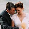 6 18 16 Juliana & Hector´s Wedding - 0270
