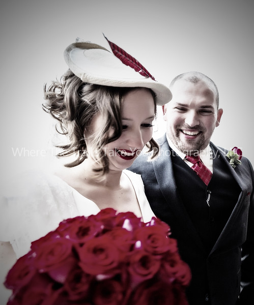 52.  Mr. & Mrs.