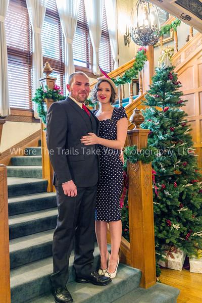 13.  Andrew and Juliana - Pre-Ceremony - Original