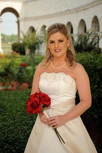 Julianna's Bridal