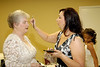 JuliannaWedding_0019