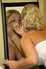 JuliannaWedding_0015