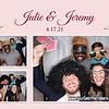 Julie&Jeremy -005