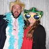 Julie&Jeremy -082