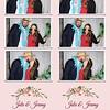 Julie&Jeremy -006