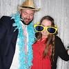 Julie&Jeremy -083