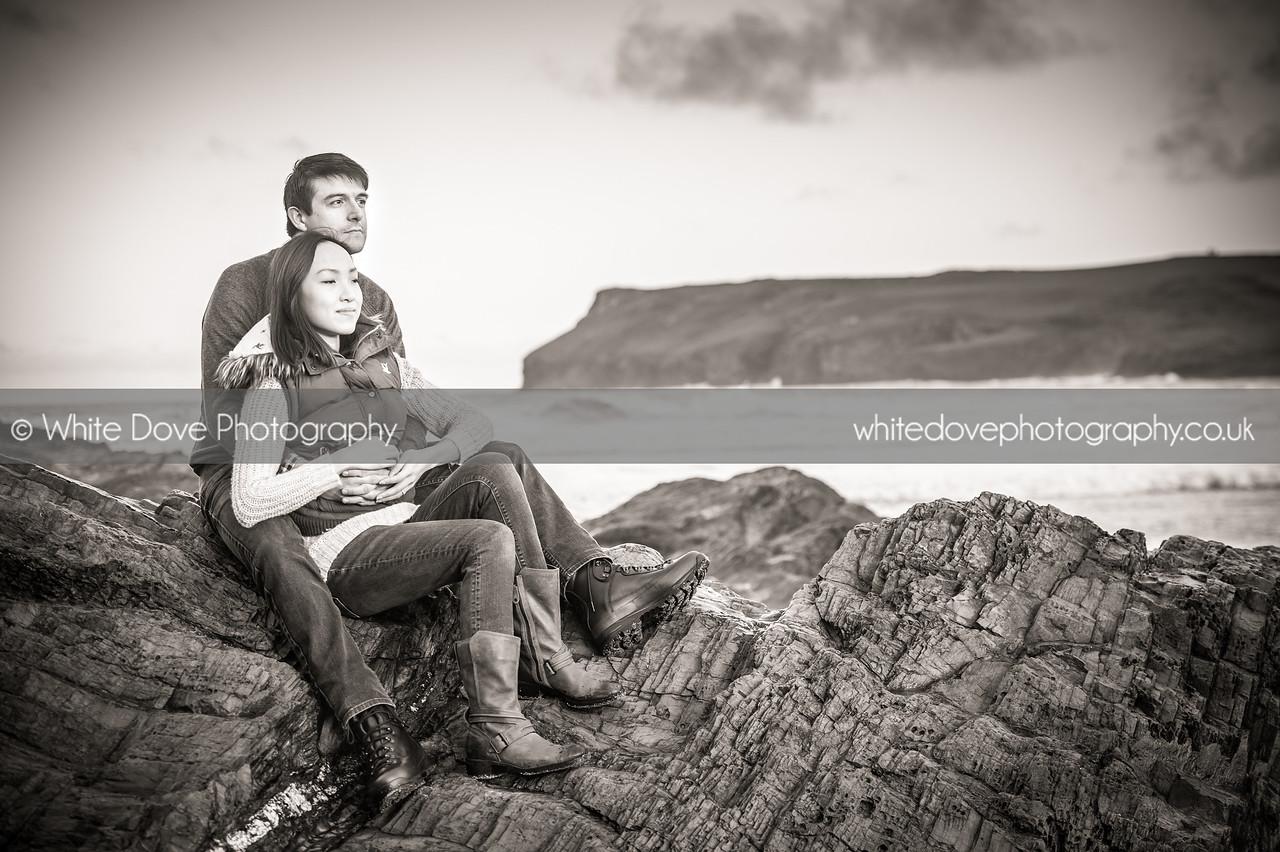 Julie&Simon-262