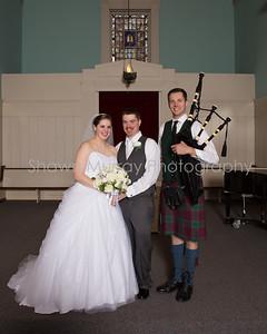 0006_Formals-Romance_Julie-Aaron-Wedding_071214