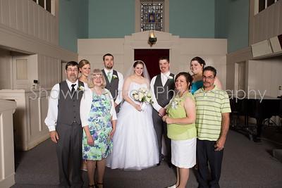 0014_Formals-Romance_Julie-Aaron-Wedding_071214