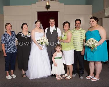 0022_Formals-Romance_Julie-Aaron-Wedding_071214