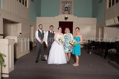 0039_Formals-Romance_Julie-Aaron-Wedding_071214