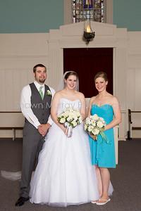 0042_Formals-Romance_Julie-Aaron-Wedding_071214
