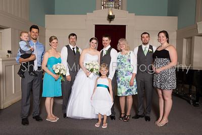 0036_Formals-Romance_Julie-Aaron-Wedding_071214