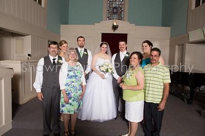 0012_Formals-Romance_Julie-Aaron-Wedding_071214