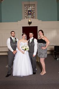 0046_Formals-Romance_Julie-Aaron-Wedding_071214