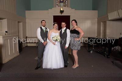 0044_Formals-Romance_Julie-Aaron-Wedding_071214