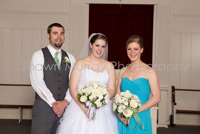 0040_Formals-Romance_Julie-Aaron-Wedding_071214