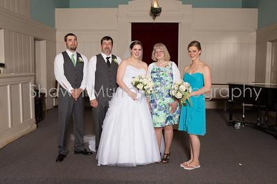 0037_Formals-Romance_Julie-Aaron-Wedding_071214