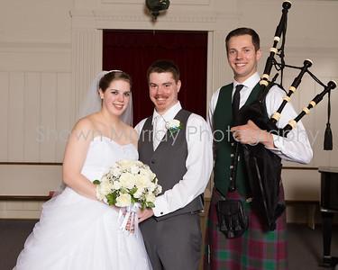 0007_Formals-Romance_Julie-Aaron-Wedding_071214