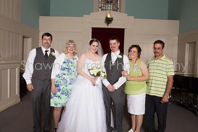 0011_Formals-Romance_Julie-Aaron-Wedding_071214