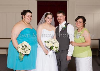 0029_Formals-Romance_Julie-Aaron-Wedding_071214