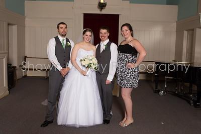 0045_Formals-Romance_Julie-Aaron-Wedding_071214
